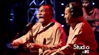 Chitthiye - Sunidhi Chauhan and Wadali Brothers - wadali_brothers , Sufi