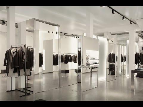 Chapeau Multibrand Store