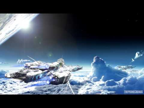 Audiomachine - Voyage of Dreams [Epic Uplifting Motivational Music] - UC4L4Vac0HBJ8-f3LBFllMsg