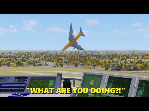 747 Pilot LOSES HIS MIND in Flight Simulator X (Multiplayer ATC) - UCfoK9LI9vmQQ36zqsFZtNJQ