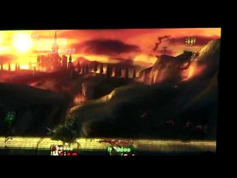 Smash Bros. Brawl EXTREME VIOLENCE (Bootleg) - UCKy1dAqELo0zrOtPkf0eTMw