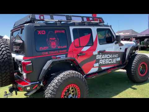 Jeep Beach at Daytona International Speedway 2019 - UCoarAfB-PjKlWiFGVsi4WNQ