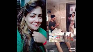 New  Tik Tok funny Video 2019** Best funny video 2019 ****comedy,fun.