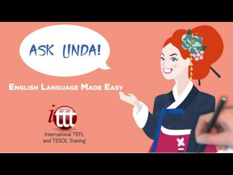 How to Pronounce 'UXORIAL'- English Grammar