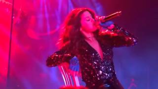 Good For You (Live at the Revival Tour Las Vegas)