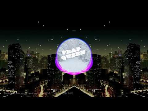 """Dookie ft. Auburn & Chevyboy - """"Feel Your Touch"""" - UCPmvwcJDa4_cJLnx5dv_kXA"""