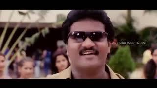 Sunil All Time Best Comedy Scene    Ultimate Comedy Scenes    Shalimarcinema