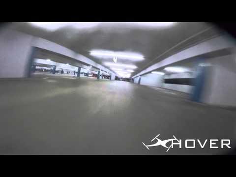 FPV - STRUCTURE - MXP230 Fpv racing - UCkSdcbA1b09F-fo7rfysD_Q