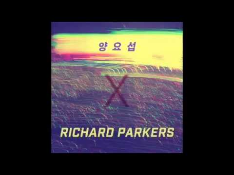 Story (Feat. Richard Parkers & Noblesse)