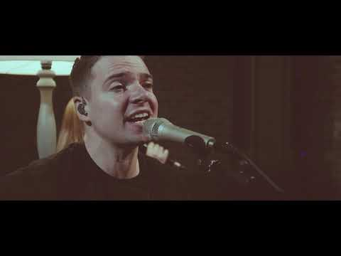 Soul Survivor - Everyday (feat. Tom Smith) (Official Acoustic Video)