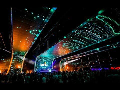 Marlo | Tomorrowland Belgium 2018 - UCsN8M73DMWa8SPp5o_0IAQQ