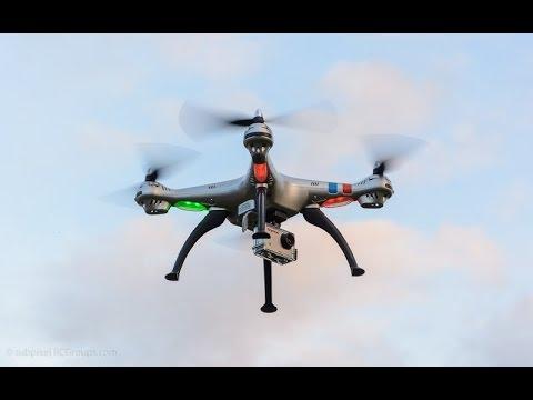 Top 5 Best Drones Under $100 | Budget Quadcopters | - UCyiTWmZehWpNqGE3ruA8rqg