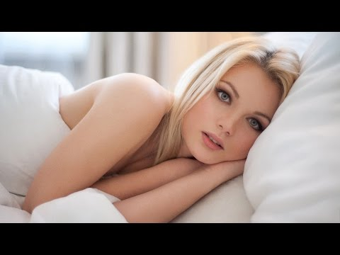 Best Remixes Of Popular Songs 2016 | New Dance Pop Charts Music Mix | Top 100 Electro House Hits - UCPWBlX15fNBUw0cLqKM-V7g