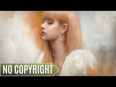 Zero Venture - Point Of View (feat. Cadence XYZ)    ♫ Copyright Free Music - UC4wUSUO1aZ_NyibCqIjpt0g