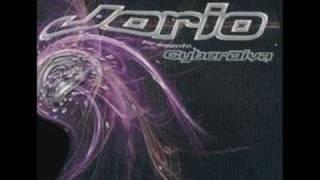 Trance Opera - The Dream - Jorio