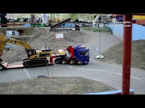 Having fun with rc-trucks - part 170 - UC15UdiHMOyMIxDqBCbjpHPw