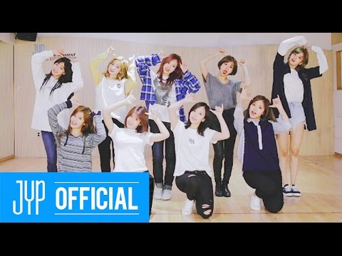 Signal (Dance Version)