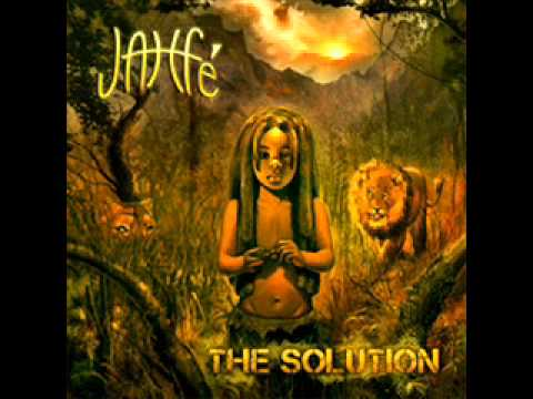 Jahfe - Solution (Original) - default