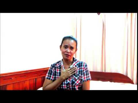 TESOL TEFL Reviews - Video Testimonial - Yolanda