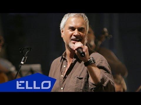 Валерий Меладзе - Потерян и не найден - UCXdLsO-b4Xjf0f9xtD_YHzg