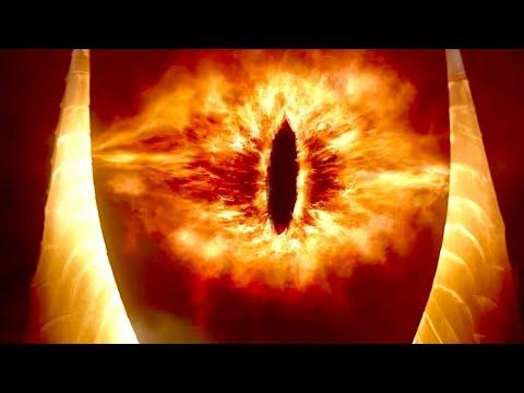 The Lord Of The Rings Orchestral Medley, 魔戒 Der Herr der Ringe, El señor de los Anillos, 반지의 제왕 - UCCk4w8DxIhtTvBjKwNLB1cA