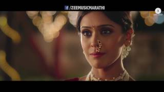 Dhol-Taashe - Marathi Movie Song- HR ZooM Films - nero7070 , Others