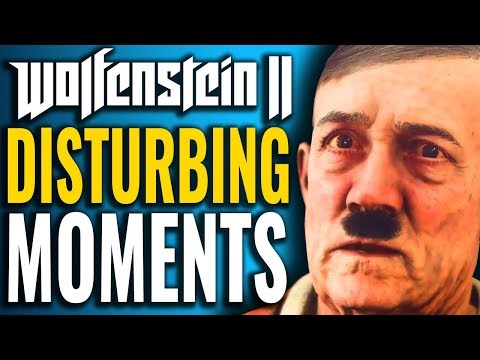 Most Disturbing Moments in Wolfenstein 2 - UCf6J9yokPS0ys456jvjLBGQ
