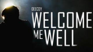 Dee Coy - Welcome ...
