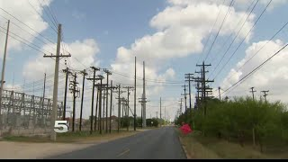 ERCOT Urges Residents to Conserve Electricity to Prevent Outages