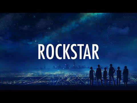 Post Malone – rockstar (Lyrics) 🎵 ft. 21 Savage - UC1iqebKNH36JIdBIjEy8-iQ