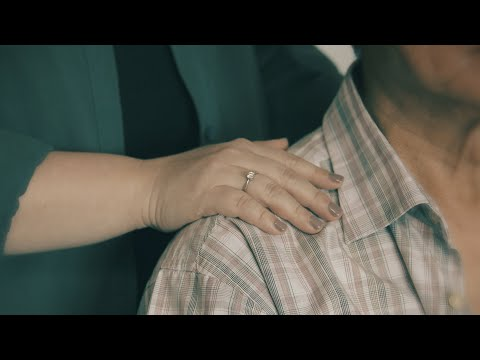 Christmas 2020 Testimony: Family Reconciliation (Caijuan's Story)