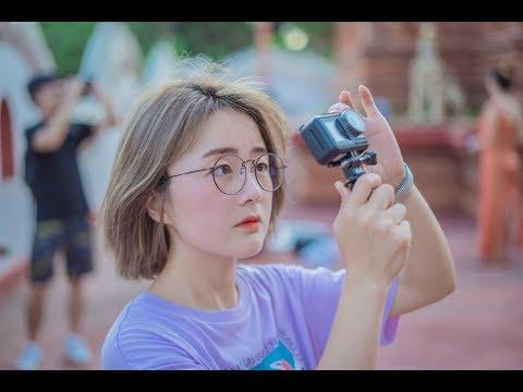 中秋/国庆出行攻略:如何选购合适的旅拍相机? - UCYvW-dq-ck4X-oPlnfLOqQA
