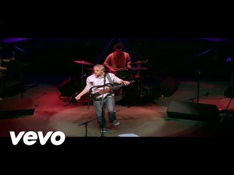 Caetano Veloso - Por Quem? (Ao Vivo) - UCbEWK-hyGIoEVyH7ftg8-uA