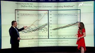 .@Nasdaq #TradeTalks: What are Some Alternatives to Bonds to Manage Stock Market Risk? @swangloba...