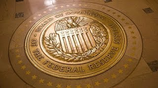 Yahoo Finance: How the Federal Reserve works