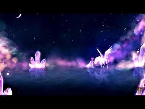 Efisio Cross - Can I Keep You | Epic Beautiful Dramatic Uplifting Vocal Orchestral - UCZMG7O604mXF1Ahqs-sABJA