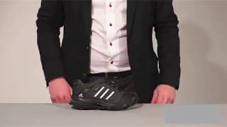 Mountaineering Non-slip Shoe cover - rubber shoe covers