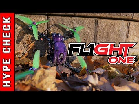 FlightOne Sim Mode -- Is it Legit? - UCPe9bqaT3KfIxabQ1Baw4kw