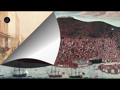Japonca İzmir Marşı