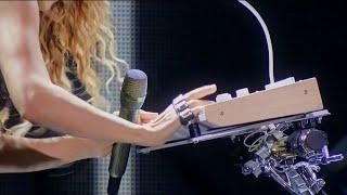 Estoy Aquí/Dónde Estás Corazón Medley (Live In Concert El Dorado)