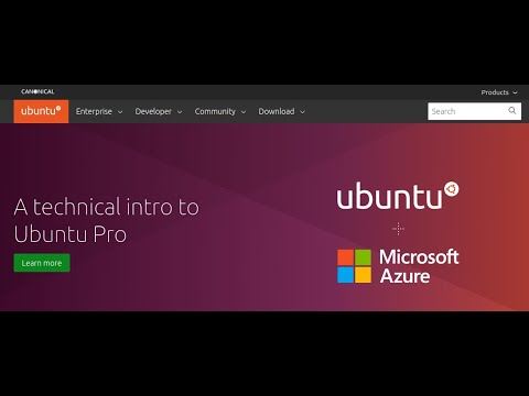 Installing Ubuntu 20.04 LTS in Oracle Virtual Box