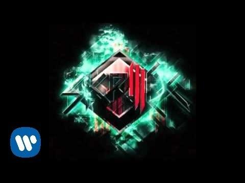 Skrillex - Kill Everybody (Official Audio) - UC_TVqp_SyG6j5hG-xVRy95A