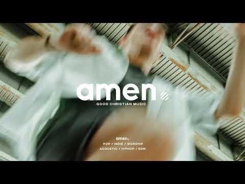 IMRSQD & Moflo Music - Hymn 42 (Feat. Sajan Nauriyal)