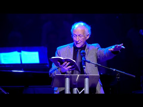 Christians Care About All Suffering and Injustice  John Piper