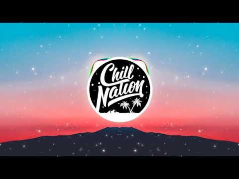 Ed Sheeran - I See Fire (Kygo Remix) - UCM9KEEuzacwVlkt9JfJad7g