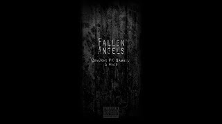 Fallen Angels- Cry...