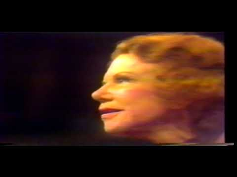 Kathryn Kuhlman's Secret to Miraculous Healing Power Revealed