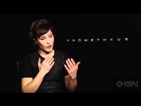 Prometheus - Charlize Theron & Noomi Rapace Interview - UCKy1dAqELo0zrOtPkf0eTMw