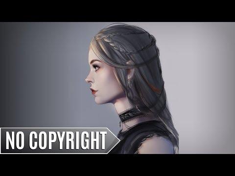 Isolated - Ikigai | ♫ Copyright Free Music - UC4wUSUO1aZ_NyibCqIjpt0g