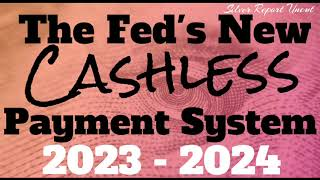 FedNow The Feds New Cashless Payment System